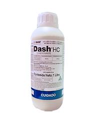 Coadyuvante DASH HC x 1 lt.