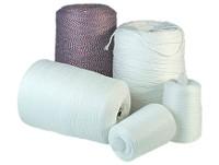 Hilado Polyester para cosedora HILONYL