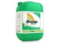 Glifosato x 20 lts (Potásico) ROUND-UP FULL