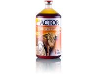 Actor x 1 lt.