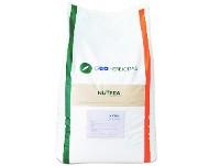 Glifosato granulado GEA x 10kgs.(75.7%)