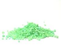 Fertilizante Urea VERDE granulada 46-0/0-0 x ton