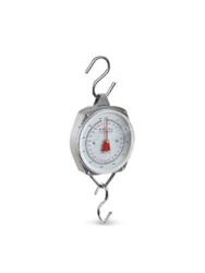 Balanza de colgar (aguja) 100 kgs
