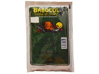 Babocol extra x 125grs.