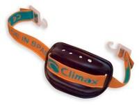 Barbijo para casco c/mentonera CLIMAX