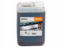 STIHL Aceite para cadena motosierra x 5 lts