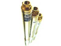 GIA/Bomba sum. mono. 1.5hp ITALPOMPE c/cable