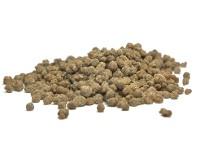 Fertilizante 29-0/0-0 + 7S Sulfammo 29 Meta x tonelada