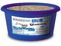 Bloque TimacAgro Mercobloc GANADERO x 25kgs