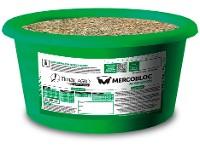 Bloque TimacAgro Mercobloc REPRODUCCIÓN x 25 kgs