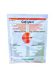 Sal Calf Lyte rehidratante x 76grs
