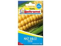 Semilla de Maiz Dulce Beltrame