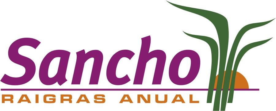 Raigras SANCHO curado c/insec. x Kg.