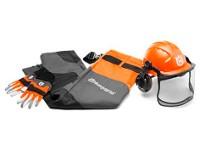 HUSQVARNA Kit de seguridad (3 piezas)