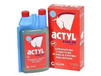 Actyl x 1 lt. (Fipronil 1%)