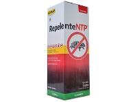 Repelente NTP Protector para silo bolsa