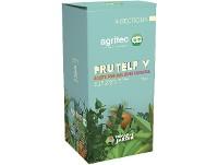 Aceite FRUTELF V x 100cc.