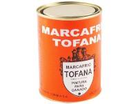 Marcafrío Tofana x 350 grs.