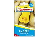 Semilla de Calabacin Beltrame