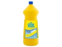 Clor pool Floc x 2 lts (Clarifi.de agua)