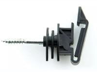 Aislador pique para cinta PLYRAP x unidad