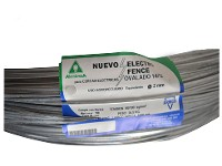 Alambre ELECTRO-FENCE x 1000mts.