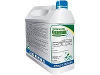 Curasemilla insecticida Thiametoxam QUANTUM x 5lts