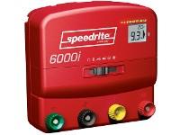 Electrificador SPEEDRITE 6000I comb.12V