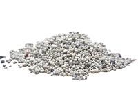Fertilizante 0-19/21-0 +12S + 20Ca Superfosfato simple x tonelada
