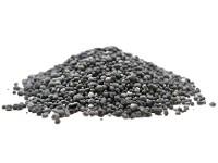Fertilizante 25-33/33-0 x tonelada