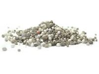 Fertilizante  7-40/40-0+5s x tonelada