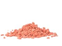 Fertilizante 0-0/0-60 Cloruro de Potasio x tonelada