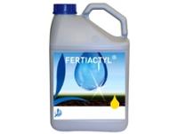 Fertilizante Fertiactyl GRAMINEAS x  5 lts.