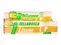 GIA/Sella rosca LOSUNG 125cc c/teflon