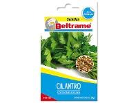 Semilla de Cilantro Beltrame