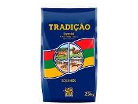 Ración PURO TRATO Tradición Especial x 25kgs.
