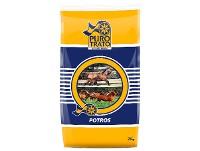 Ración PURO TRATO Potro Inicial x 25kgs.