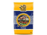 Ración PURO TRATO Potro Final x 25kgs.