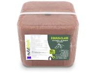 Sal NUTRIBLOCK EQUUS CLASS equinos x 10kgs. (REG.15960)