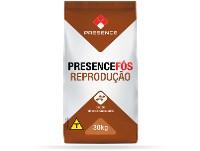 Sal PRESENCEFOS Reproduccion x 30 kgs.