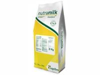Sustituto lacteo NUTRAMILK Standard x 25 kg