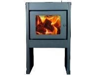 TROMEN Calefactor TR  7001