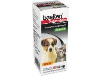 Basken suspensión cachorros x 15ml.