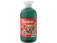 Dominal Shampoo x 250 ml.