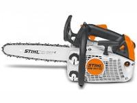 STIHL Motosierra MS193 T c/esp. 35 cm