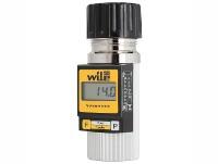 Medidor de humedad granos WILE 55