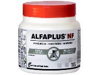 Alfaplus NF x 125 grs.