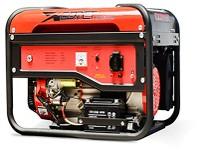 Generador COMET SRGE 3500 D 2.8 KW (4 tiempos)