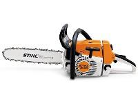 STIHL Motosierra MS260 con espada 40cm