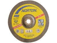 Disco desbaste NORTON 9